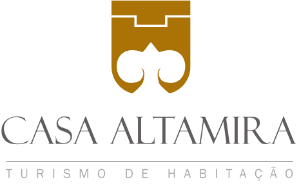 Casa Altamira - Tourism in the Douro