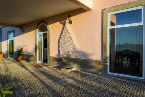 Casa Altamira - Turismo no Douro
